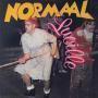 Coverafbeelding Normaal - Lucille