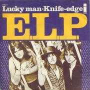 Details E.L.P. - Lucky Man