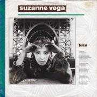 Details Suzanne Vega - Luka