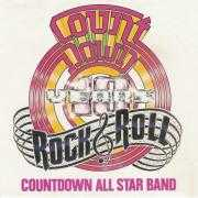 Details Countdown All Star Band - Countdown