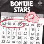 Details Bontjie Stars - Ma-Di-Wo-Do