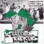 Coverafbeelding De Breedbekkikkers - Maak Van Uw Scheet Een Donderslag!