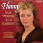 Details Hanny - Maar Vanavond Heb Ik Hoofdpijn