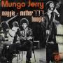 Details Mungo Jerry - Maggie