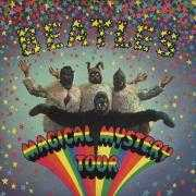 Details Beatles - Magical Mystery Tour