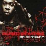 Details Busta Rhymes (feat. Sean Paul & Spliff Star) - Make It Clap