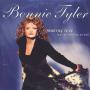 Coverafbeelding Bonnie Tyler - Making Love (Out Of Nothing At All)