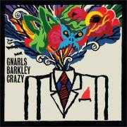 Details Gnarls Barkley - Crazy