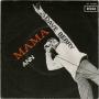 Coverafbeelding Dave Berry - Mama