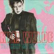 Details Kim Wilde - You Keep Me Hangin' On