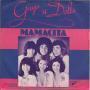 Coverafbeelding Guys 'n' Dolls - Mamacita