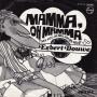 Details Egbert Douwe - Mamma, Oh Mamma