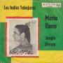 Details Los Indios Tabajaras - Maria Elena