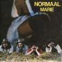 Coverafbeelding Normaal - Marie