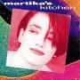 Coverafbeelding Martika - Martika's Kitchen