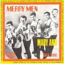 Details Merry Men - Mary Ann
