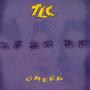 Details TLC - Creep