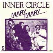 Details Inner Circle - Mary Mary