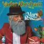 Details Vader Abraham - Mary Rose