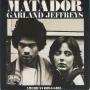 Details Garland Jeffreys - Matador