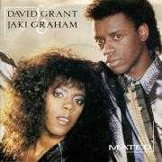 Details David Grant & Jaki Graham - Mated