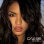 Coverafbeelding Cassie - Me&U
