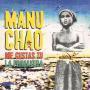 Details Manu Chao - Me Gustas Tu