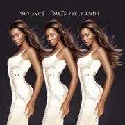 Coverafbeelding Beyoncé - Me, Myself And I