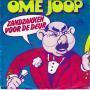 Details Ome Joop - Zandzakken Voor De Deur