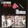 Details Intwine - Cruel Man - Thema Uit De Film De Dominee