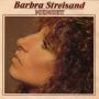 Details Barbra Streisand - Memory
