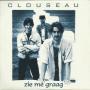 Details Clouseau - Zie Me Graag