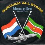 Details Surinam All Stars - Memre Den (Gedenk Hen)