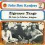Details Kermis Klanten - Zigeuner Tango