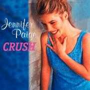 Details Jennifer Paige - Crush