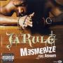 Details Ja Rule feat. Ashanti - Mesmerize
