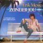 Details Erik Mesie - Zonder Jou