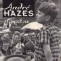 Coverafbeelding André Hazes - Zonder Jou (Voor Mijn Fans)