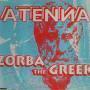 Details Atenna - Zorba The Greek