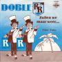 Details Doble R - Zullen We Maar Weer...