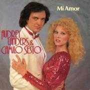 Coverafbeelding Audrey Landers & Camilo Sesto - Mi Amor
