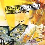 Coverafbeelding Roy Gates - Midnight Sun