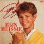 Details Danny De Munk - Mijn Meissie