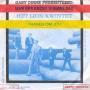 Details Gaby Dirne presenteert: Het Lion-Kwintet - Mijn Opa Kocht 'n Ouwe Bas