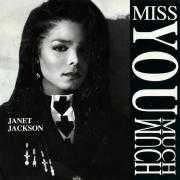 Details Janet Jackson - Miss You Much