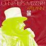 Details John Phillips - Mississippi