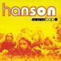 Coverafbeelding Hanson - Mmmbop