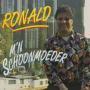 Details Ronald - M'n Schoonmoeder