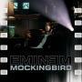 Details Eminem - Mockingbird