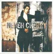 Coverafbeelding Neneh Cherry - Money Love